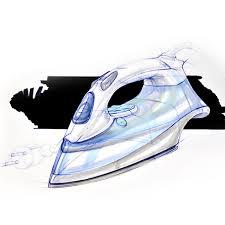aac1e50bba83f71d7e9eac48fa98421b jpg 600 600 design drawings