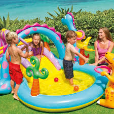 Outdoor Family Picture Ideas Games For The Garden Enjoyment For Every Age Visit Product