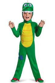 Child Dinosaur Halloween Costume Dinosaur Toddler Costume Walmart