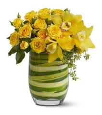 send flowers nyc hotel flower delivery concierge flowers nyc