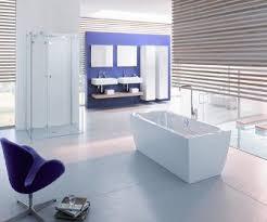 Alternative Bathtubs Alternative Bathroom Company Presents Architectural Bathtubs