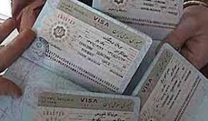 demande de carte de sejour apres mariage la délivrance du récéé de demande de titre de séjour algérie