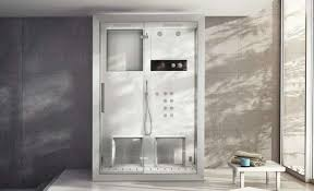 cabina doccia idromassaggio leroy merlin soffione doccia leroy merlin tiarchcom faretto a parete per
