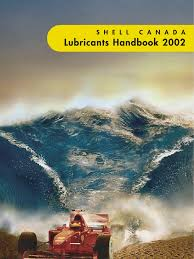 shell lubricants product handbook motor oil internal