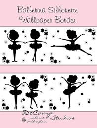 Wallpaper Borders For Girls Bedroom Best 25 Baby Nursery Wall Borders Ideas On Pinterest