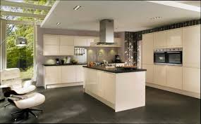couleur mur cuisine bois cuisine bois couleur mur cuisine bois