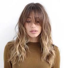 Frisuren Lange Haare Friseur by Die Besten 25 Lange Shag Frisuren Ideen Auf