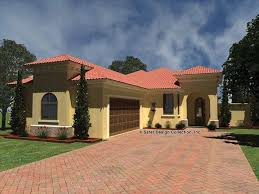 house plans mediterranean style homes 239 best floorplans images on architecture home plans