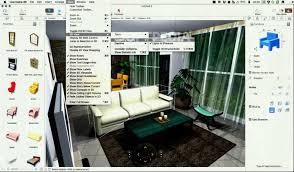 home design software cnet free floor plan software windows bathroom design bathroom