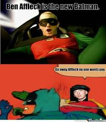 Batman Slapping Robin Meme - batman slapping robin meme joke quirkybyte