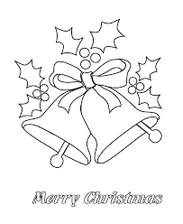 printable caillou coloring pages kids coloring