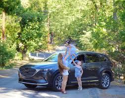 mazda suv models list summer bucket list for families