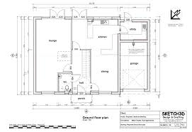 home build plans self build house plans ipbworks