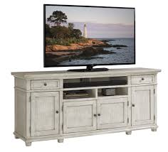tv stands ft lauderdale ft myers orlando naples miami