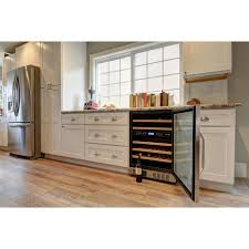 images kitchen cabinets refrigerator personalised home design