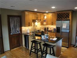 how much does a kitchen island cost home design