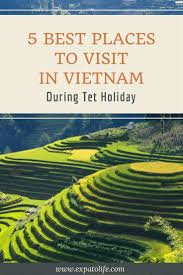 5 best places to go in during tet asia