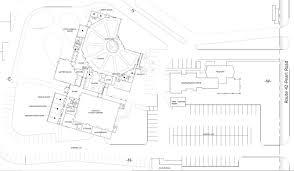 St John Map Maps U0026 Directions
