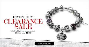 sterling silver jewelry at silvershake gemstone jewellery rings