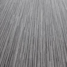 Retro Vinyl Sheet Flooring by Vinyl Floors For The Kitchen The Most Impressive Home Design