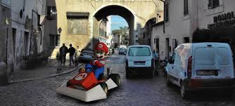 driving italy a beginner s guide to the insanity of driving in italy sort of