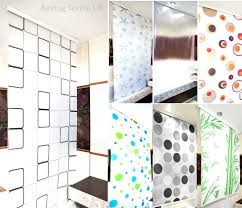 bathroom blind ideas pvc waterproof roller blinds 29 best pvc waterproof bathroom