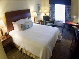 Comfort Inn Evansville In Usa Hotels Accept Paypal