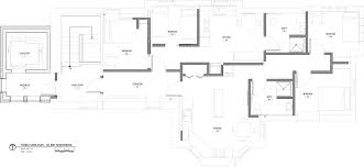 The Metz Floor Plan Expansion Plans For Kevin Guest House U2013 Buffalo Rising
