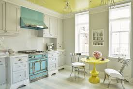 white kitchen cabinets with aqua backsplash kitchen trends 2020 designers their kitchen