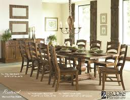 Dining Room Table With Chairs 7540122text Jpg