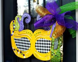 mardi gras door decorations mardi gras jesters hat wreath mardi gras door hanger