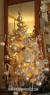 197 best december everything holiday images on pinterest easy