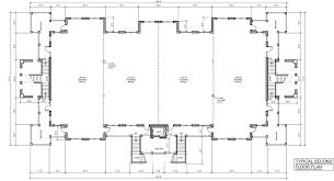 floor plans olive chapel professional park