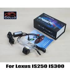 lexus is 250 headlights 2006 online get cheap is250 lexus 2006 aliexpress com alibaba group