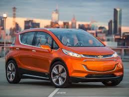 chevy bolt owner u0027s manual business insider