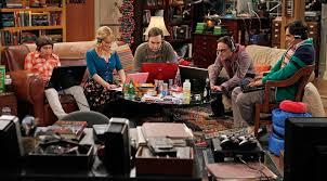 the big bang theory season 5 episode 1 cbs com