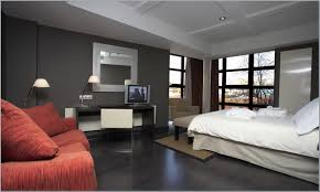 Ponden Home Interiors Pics Photos U2013 Marla House 3d Map Photo U2013 Affordable Ambience Decor