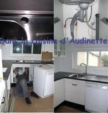 lave linge dans cuisine ikea meuble lave linge cuisine ikea actape na4 les finitions