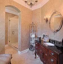 bathroom design showroom chicago bathroom vanities chicago cabinet company kitchen cabinet in