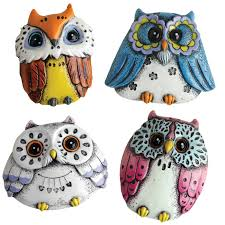 owl magnets owl products i owl magnets and