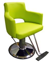 Salon Furniture Birmingham by Vintage Salon Chairs Professional Salon Supplies 5 Ideas In