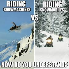 Snowboarding Memes - 30 hilariously accurate memes about alaska