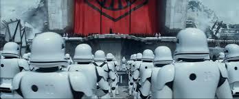 starkiller base star wars the force awakens wallpapers starkiller base antagonists wiki fandom powered by wikia