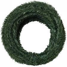 526 best christmas antique santas decor u0026 feather trees images