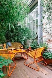 Mid Century Modern Outdoor Furniture Top 5 Modern Outdoor Chairs Top 5 Modern Outdoor Chairs For Every