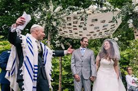 how to make a chuppah chuppah ideas smashing the glass wedding