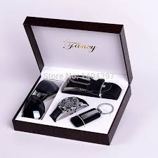 gift for men gifts design ideas gifts for men birthday 21st birthday gifts for