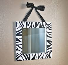 new zebra home decor remodel interior planning house ideas top