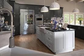 Shaker Door Kitchen Cabinets Kitchen Cabinets