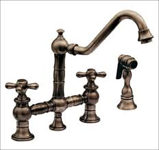 fashioned kitchen faucets bathroom watermark faucets fashioned kitchen faucets